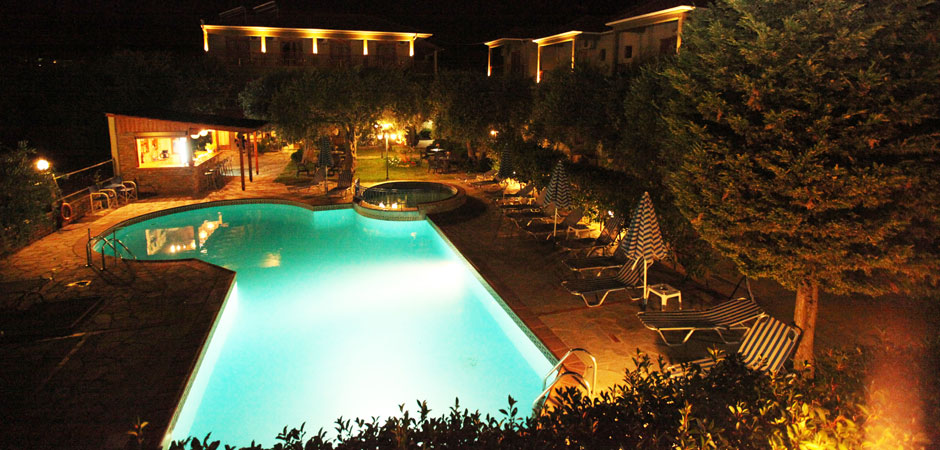 hotel-thetis-contact