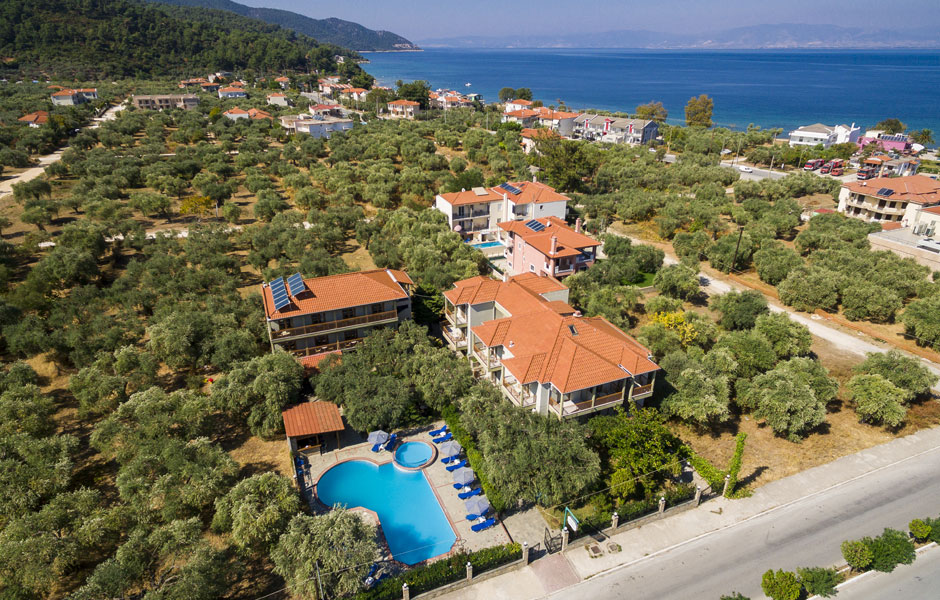 hotel-thetis-thassos-day-view