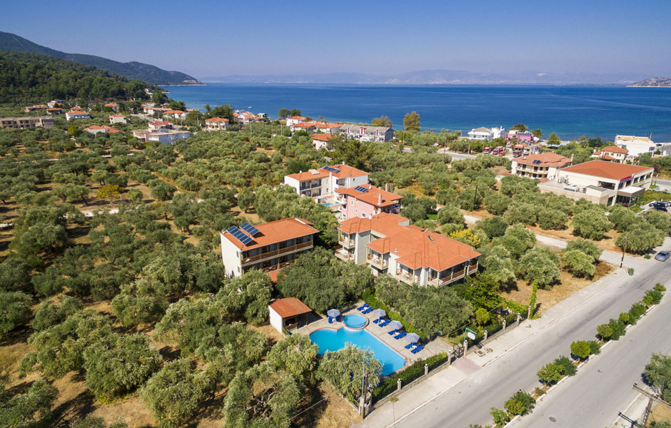 hotel-thetis-thassos-day-view-2